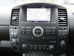 nissan armada for sale uk used connect premium auto tekna d cab for sale 13 495 00 5313