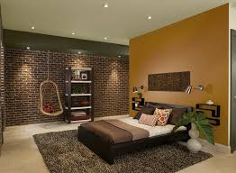 schlafzimmer wnde farblich gestalten braun schlafzimmer wnde farblich gestalten braun villaweb info