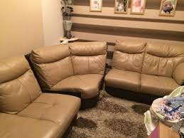 Leather Sofa Problems Problems With Dfs Leather Sofas Functionalities Net