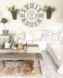 Room Decor Inspiration Rustic Farmhouse Living Room Decor Inspiration Pinterest