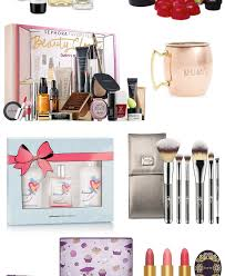 10 beauty gifts for mom mothers day gift guide 2017 mother s day gift ideas archives beautytidbits
