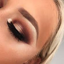 Professional Makeup Artist Websites Click This Site Http Celebritymakeovers Com Au Makeup Artist