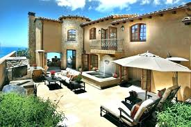 home decorating stores online home decor websites home decorating website r online home decorating
