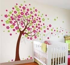 16 wall murals and decals blossom tree nursery wall decals 16 wall murals and decals blossom tree nursery wall decals removable kids wall stickers artequals com
