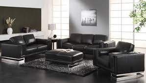Scs Sofas Leather Sofa Delightful Illustration Of Sofa Of Chairs Lovely Leather Sofa
