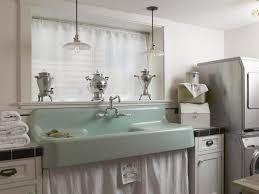 Sink For Laundry Room Utility Sink Drain Bar Sink Vessel Sinks Farmhouse Sink Cabinet