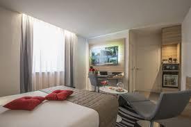 chambre novotel hotel novotel centre vieux hotels conference hotels 4