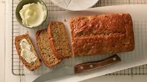 easy cake mix zucchini bread recipe bettycrocker com