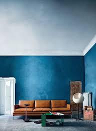 93 best blue interiors images on pinterest blue interiors