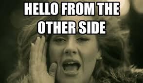 Adele Memes - th id oip 7ik4moj3d9ajvs60tbtlcahaeu