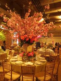 wedding complete wedding reception with beautiful diy wedding