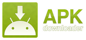 apk site which website is for downloading android apk files even
