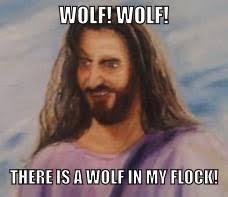 Memes De Jesus - retarded jesus latest memes imgflip