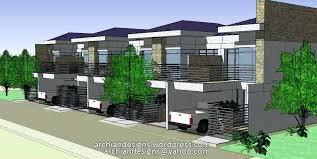 townhouse designs townhouse design modern home exteriors design ideas townhouse design