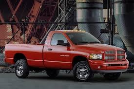 2003 dodge ram cab 2003 dodge ram 2500 4 4 fuel infection
