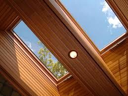 uncategorized velux rooflights attic skylight glass skylight