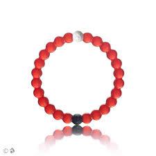 kay jewelers catalog the new red lokai bracelet is here kay cameron jewelers blog