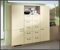 Low Profile Cabinet Pulls Low Profile Drawer Pulls Chest Of Drawers