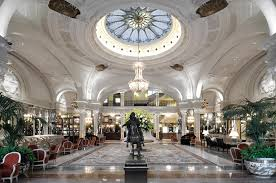 Equestrian Home Decor Best Monte Carlo Hotel Home Decor Interior Exterior Fresh With