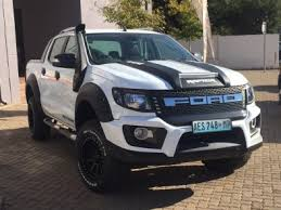 accessories for a ford ranger best ford ranger accessories photos 2017 blue maize