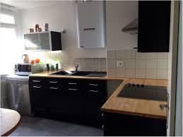 pinterest deco cuisine kitchen wall decor pinterest bedroom with kitchen wall decor