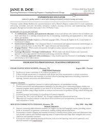 free professional resume exles free professional resume template 84 images professional
