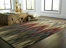Cheap Modern Area Rugs Modern Area Rugs Stunning Medium Size Of Cheap Modern Area Rugs