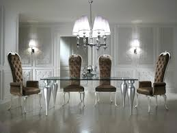 Large Dining Table Singapore Dining Table Luxury Dining Tables And Chairs Uk Image Of Dining