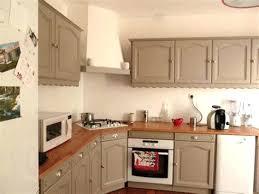 peinture meuble cuisine v33 peinture meuble de cuisine peinture meuble cuisine leroy merlin