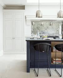 Best Kitchen Cabinet Color Best 25 Best Color For Kitchen Ideas On Pinterest Painting