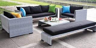 Modern Sofa Ideas 2018 New Outdoor Modern Sofa Design Ideas Furniture