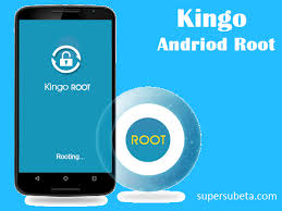 kingo root android the kingo root of android with supersu zip kingo root android