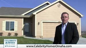 Celebrity House Floor Plans by Celebrity Homes Patio Floor Plans Youtube