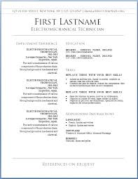 best resume templates for free this is best resume designs goodfellowafb us