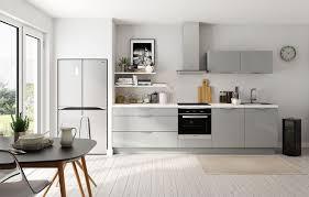 cuisine idealis cuisine chez but idées de design maison faciles