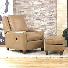 tilt back chair with ottoman tilt back chair informando co