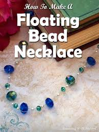 How To Make Jewelry Out Of Wire - 317 best jewelry beads u0026 pearls images on pinterest