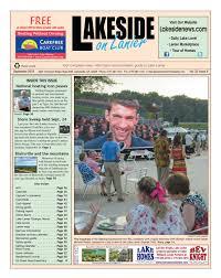 lakesideonlanierseptember2016 by lanier publishing inc issuu