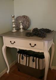 queen anne end table makeover end table makeover queen anne and