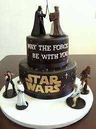 starwars cakes wars birthday cakes modest ideas wars birthday cake homey