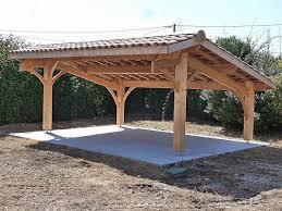 bureau de jardin bois bureau bureau de jardin en kit lovely best grand abris de jardin