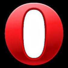 opera mini version apk opera mini browser for android android apps