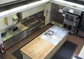 Catering Kitchen Layout Design by Commercial Kitchen Goodman U0027s Restaurant Pinterest Commercial