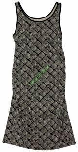 liz lange maternity liz lange maternity dress sleeveless black diamond print