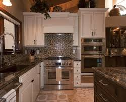 Discount Kitchen Cabinets Massachusetts Amicability Kitchen Upgrades Tags Kitchen Style Ideas Buy