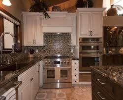 Kitchen Cabinets Jacksonville Fl Stupendous Home Kitchen Design Photos Tags Modern Kitchen