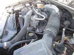 1998 jeep engine for sale used 1996 jeep complete engines for sale