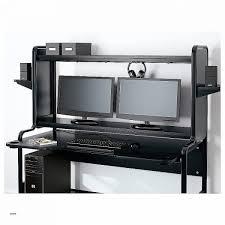 bureau gamer ikea meuble bureau gamer meuble unique bureau d angle professionnel