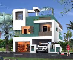 interior design in hyderabad architects in hyderabad architecture in madhapur architect
