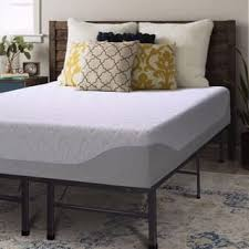 Full Size Bed Sets With Mattress Size Full Bedroom Sets U0026 Collections Shop The Best Deals For Nov